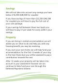 G06 - Paying for residential care - Stockton-on-Tees Borough Council - Page 5