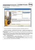 Pozycjonowanie blokowe.pdf - stoeber - Page 6