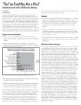Vol. 28 No. 3 June 2008 - National Council on Public History - Page 3