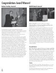 Vol. 28 No. 3 June 2008 - National Council on Public History - Page 6