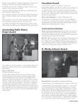 Vol. 28 No. 3 June 2008 - National Council on Public History - Page 7