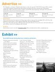 Sponsor an Event, Exhibit, or Advertise - National Council on Public ... - Page 3