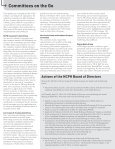 Number 3 | June 2012 (pdf) - National Council on Public History - Page 6