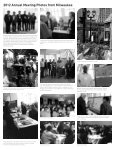 Public History News - National Council on Public History - Page 5