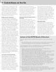 Public History News - National Council on Public History - Page 6
