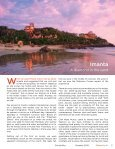 Punta Mita Plus... - Imanta Resorts - Page 3