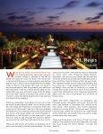 Punta Mita Plus... - Imanta Resorts - Page 7