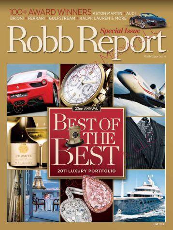 Robb Report BJOresorts106.pdf - Imanta Resorts