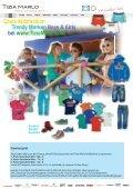 So finden Sie die richtigen Schuhe für Ihr Kind - Familie  & Gesundheit - Seite 2