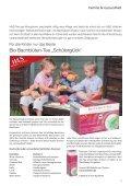 So finden Sie die richtigen Schuhe für Ihr Kind - Familie  & Gesundheit - Seite 7