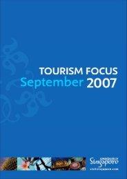 Untitled - Singapore Tourism Board