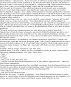 A Carteira - Page 2