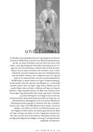 S.12-39 Yoga und Fitness 28S - Berliner Yoga Zentrum