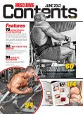 MUSCLE GAINS ANABOLIC - Lifestylenutrition - Page 2