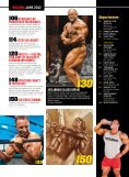 MUSCLE GAINS ANABOLIC - Lifestylenutrition - Page 3