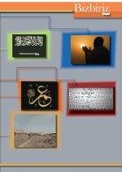 KUR'AN'I ANLAMAK - Page 5