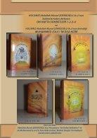 KUR'AN'I ANLAMAK - Page 7