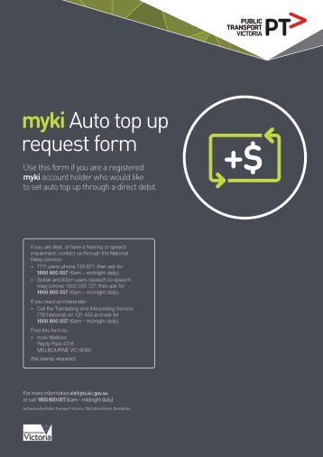 myki-Auto-Top-Up-Form-updated-April-2014