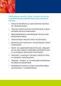 Liikekumppanuustuen hyödyntäminen ... - Finnpartnership - Page 3