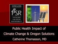 Thomasson 2.6.09 (1).pdf - Oregon Environmental Council