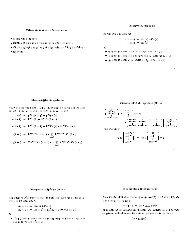 Présentation du Prof. Richard Gourdeau sous forme .pdf