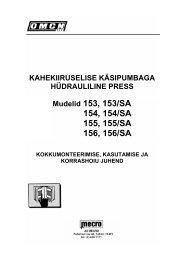 285cab0420e tootekataloog 2004/2005