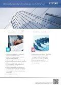 Stotax Konzern - Stollfuß Medien - Seite 3