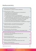 Medizinische Rehabilitation nach einer Beinamputation - stolperstein - Seite 3