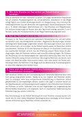 Medizinische Rehabilitation nach einer Beinamputation - stolperstein - Seite 7