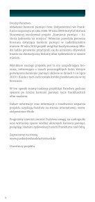 STOLPERSTEINE - Virtueller Spaziergang durch Frankfurt - Seite 3