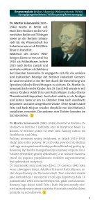 STOLPERSTEINE - Virtueller Spaziergang durch Frankfurt - Seite 4