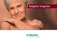 PDF [1.84 MB] - B. Braun Melsungen AG