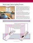 Color Brochure - Crescent/Stonco - Page 2
