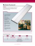Color Brochure - Crescent/Stonco - Page 5
