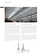 o_190e8e4sq1v7l1co1vsa1lulf65a.pdf - Seite 5