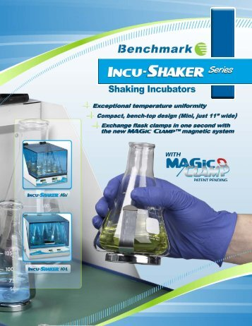 inter clean inc benchmarking essay Benchmarking is the process through which a company measures its products, services, and practices against its toughest competitors, or those companies recognized as leaders in its industry.