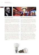 ESK - Seite 4