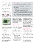 Measuring Carbon Dioxide Inside Buildings - Energy Program ... - Page 2