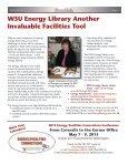 ShopTalk-Winter_March 2013.pdf - Energy Program - Washington ... - Page 3