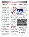 ShopTalk-Winter_March 2013.pdf - Energy Program - Washington ... - Page 4