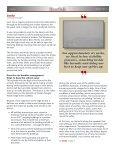 ShopTalk-Winter_March 2013.pdf - Energy Program - Washington ... - Page 6