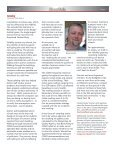 ShopTalk-Winter_March 2013.pdf - Energy Program - Washington ... - Page 7