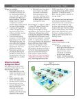 Ground-Source Variable Refrigerant Flow Heat Pumps: - Energy ... - Page 3