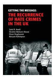 Hate Crime Exec Summary-03.pdf - Islamic Human Rights ...