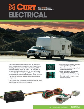 ELECTRICAL - Sitepro