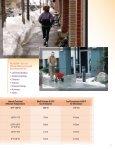 PELADOWTM Calcium Chloride Pellets - Sitepro - Page 3