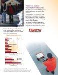 PELADOWTM Calcium Chloride Pellets - Sitepro - Page 7