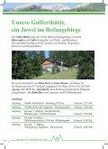 Sommerprogramm 2012 - Deutscher Alpenverein Sektion Kaufering - Page 6