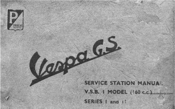 LML 200 4 Stroke Service Station Manual.pdf