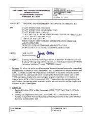 View the Complete Document - ETA Advisories
